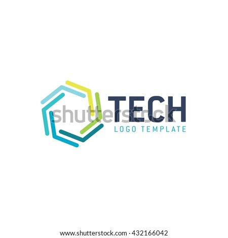Design Technology amp Electronics Logos  Free Logo Maker