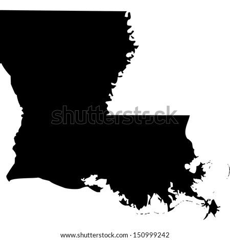 Louisiana Stock Images, Royalty-Free Images & Vectors ...