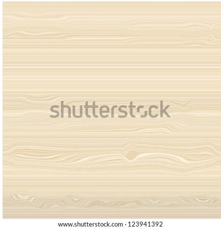 High resolution artificial seamless wooden wallpaper,Vector eps 10 - stock vector