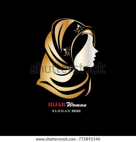 hijab stock images royaltyfree images amp vectors