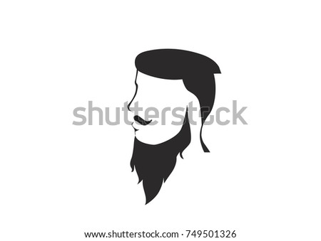 Ramonashairandco further Male Curly Hairstyles 23631449 as well Nice Eyebrow Shapes For Round Faces also Hair Style furthermore Grooming Standards. on haircuts front and back