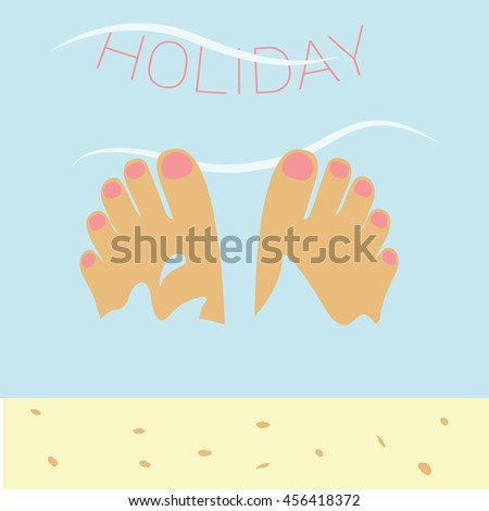 holiday vector. holiday  icon. holiday  art. holiday  symbol. holiday  graphic