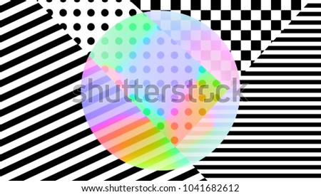 Rainbow chameleon stock images royalty free images for Th background color