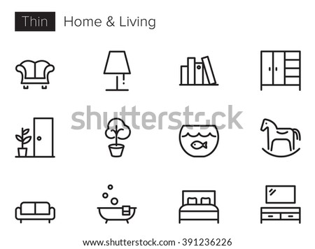 Search Vectors besides Free Online Kid Doctor Colouring Page also Search as well Search additionally  on safety cartoon living room html