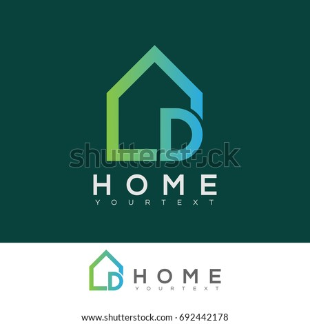 Home initial letter d logo design stock vector hd royalty free home initial letter d logo design stock vector hd royalty free 692442178 shutterstock altavistaventures Gallery