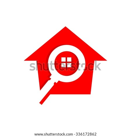 Home Inspection Stock Photos Royalty Free Images Vectors Shutterstock