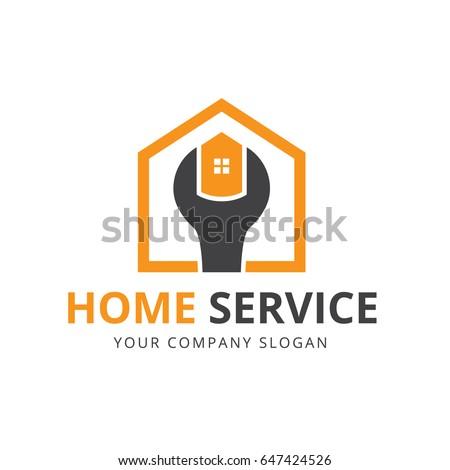 Home Repair Stock Imag...