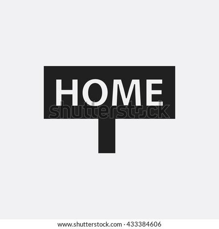 Home tag Icon, Home tag Icon Eps10, Home tag Icon Vector, Home tag Icon Eps, Home tag Icon Jpg, Home tag Icon, Home tag Icon Flat, Home tag Icon App, Home tag Icon Web, Home tag Icon Art - stock vector
