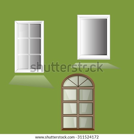 Architectural Features Feature Architecture