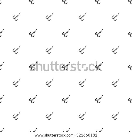 Hook icon. Hook icon vector. Hook icon simple. Hook icon app. Hook icon web. Hook icon logo. Hook icon sign. Hook icon ui. Hook icon flat. Hook icon eps. Hook icon art. Hook icon draw. Hook. - stock vector