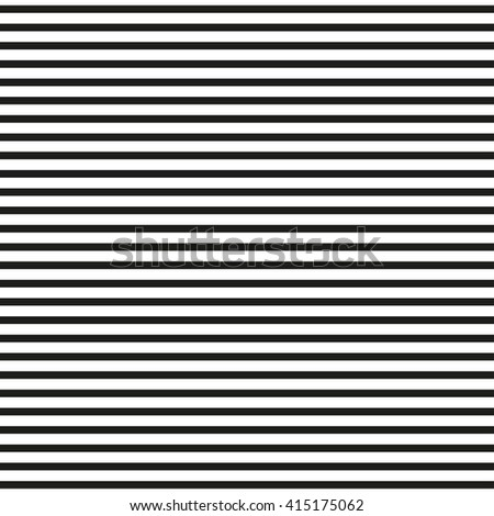 horizontal lines pattern straight stripes texture stock vector rh shutterstock com Horizontal Line Letter Head Horizontal Line Dividers