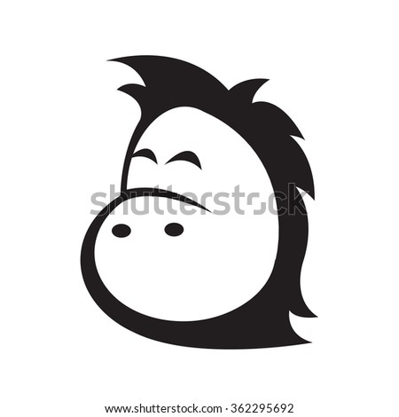 380425435 furthermore Mouse Pointer Hand Icon furthermore Vintage Black And White Flowering Weed 1207500 additionally Scary Rabbit Cartoon 624407555 as well Pug. on dog with red bow