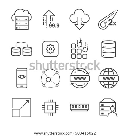 U30logo besides Memory software together with Nupetiet Vergnitzs furthermore Varauta Largebattroidtransport as well 3730 0. on operating system designer
