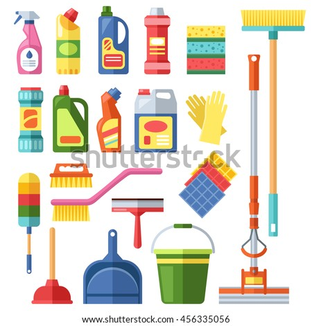 Disinfectant Stock Images Royalty Free Images Amp Vectors