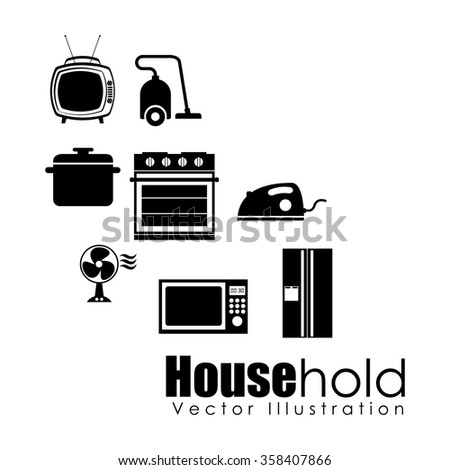 house hold design
