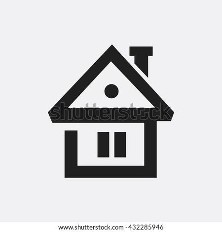 House Icon, House Icon Eps10, House Icon Vector, House Icon Eps, House Icon Jpg, House Icon, House Icon Flat, House Icon App, House Icon Web, House Icon Art, House Icon, House Icon, House Icon, House - stock vector