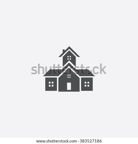 house Icon. house Icon Vector. house Icon Art. house Icon eps. house Icon Image. house Icon logo. house Icon Sign. house Icon Flat. house Icon design. house icon app. house icon UI - stock vector