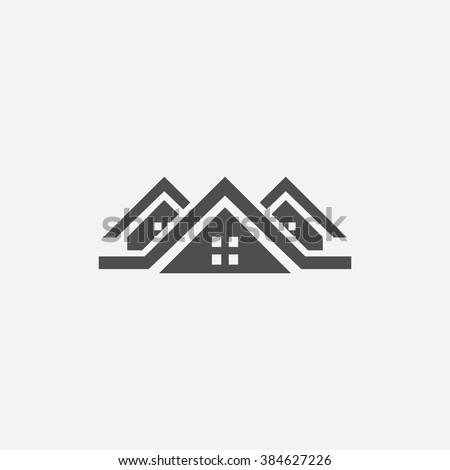 house Icon. house Icon Vector. house Icon Art. house Icon eps. house Icon Image. house Icon logo. house Icon Sign. house Icon Flat. house Icon design. house icon app. house icon UI. house icon web - stock vector