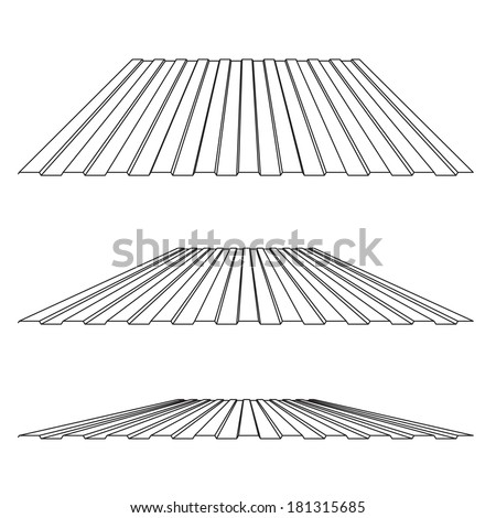 The Roof Components When Building A Gazebo