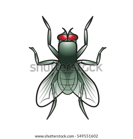 how to promote a fly from page