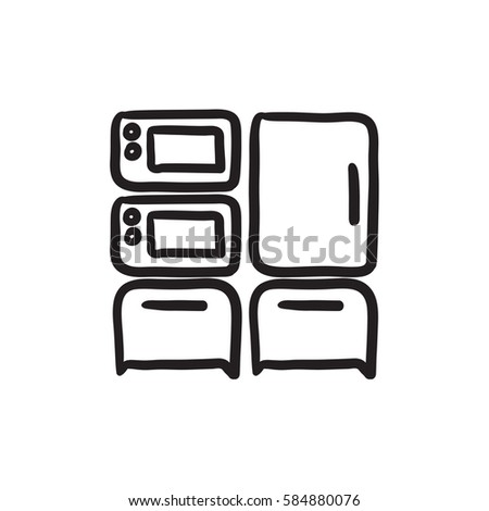 Jeep Fuse Box Layout Trusted Wiring Diagram Yj Freddryer Co 2005 Liberty as well 91 Ford Ranger Timing Belt Diagram besides E 350 Fuse Box Diagram further 1990 Ford 302 Vacuum Hose Diagram likewise 96 Ford Bronco Engine Diagram. on 91 mustang fuse box diagram