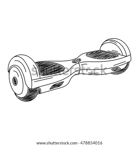 Blog likewise Hoverboard additionally 3 furthermore Political Systems 12888467 further P PG TO247 3 21. on drawing technologies