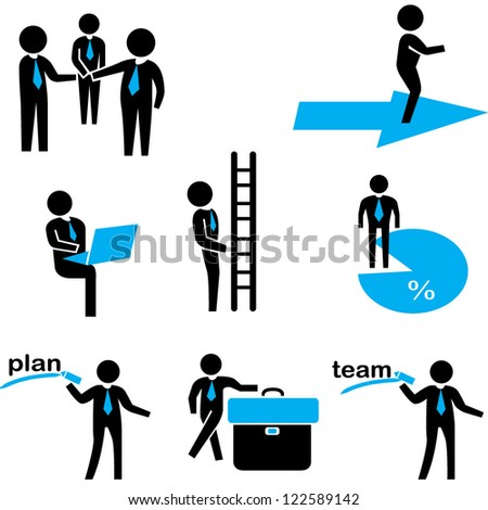 managing people and organisations An organization or organisation is an entity comprising multiple people, such as an institution or an association, that has a collective goal and is linked to an external the use of complexity theory in the field of strategic management and organizational studies contingency theory.