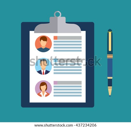 concept of hrd essay Human resource management (hrm), also called personnel management, consists of all the activities undertaken by an enterprise to ensure the effective utilization of employees toward the attainment of individual, group, and organizational goals.