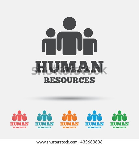 hr stock images royalty free images vectors
