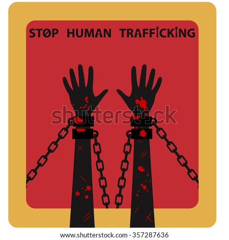 the concept of the prostitution and the fight against it In the fight against prostitution, who's talking about the clients cc 10  renate is a european network of religious who are committed to work together in the fight against human trafficking.