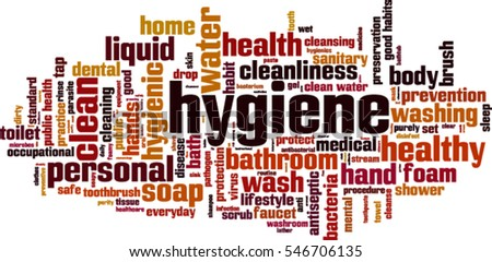 Behavior Charts Ages Pinterest likewise Cf E E D D Fc Cb E Ce in addition Man Dressed Medieval Peasant besides Benefits Of Personal Trainer in addition Stock Vector Hygiene Word Cloud Concept Vector Illustration. on personal hygiene habits