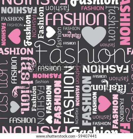 in love with fashion Love in online, love in fashion online sales@shoploveincom t 323-985-6246 f 323-985-6249.