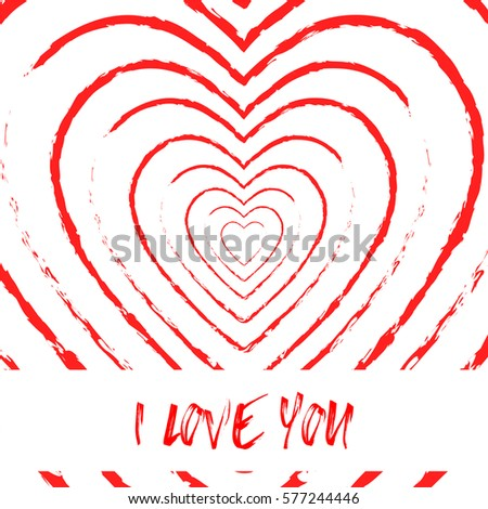 I Love You Wallpaper In Blood : Heart Emoticon Face Icons Setvector Illustration Stock Vector 558679903 - Shutterstock
