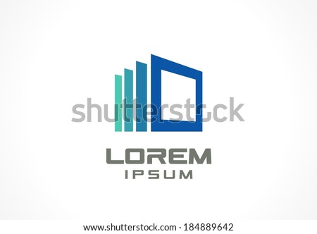 Window icon stock photos images pictures shutterstock for Window design company