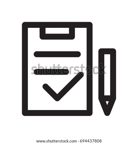 purchase order logo