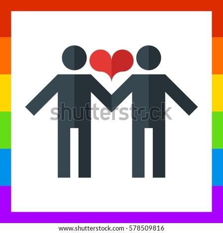 contactos gay alzira