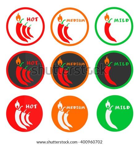 how to make chili milder