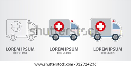Icon of the 