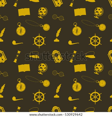 Globe And Anchor Stock Photos, Royalty-Free Images & Vectors ...