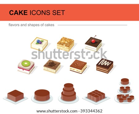 Piece Of Cake Stock Images Royalty Free Images Amp Vectors