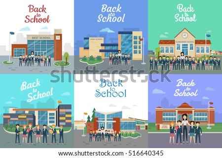 the different aspects in teaching secondary education With the other aspects of teaching under study, this effect is at least as strong as  that of  samples of elementary and secondary school students to relate school.