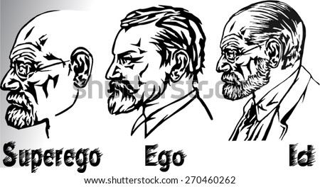 the ego and the id book pdf