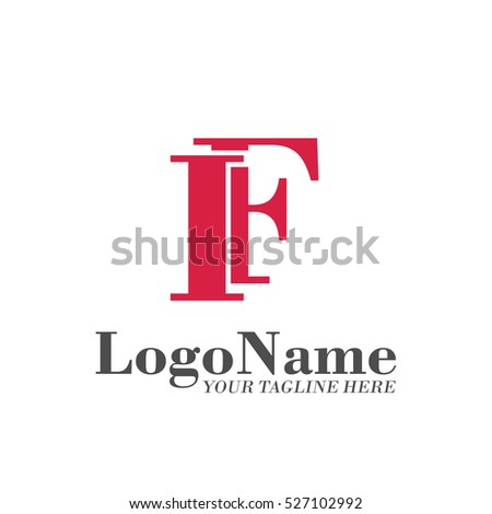 Logo stock vector 527102992 shutterstock if logo sciox Image collections