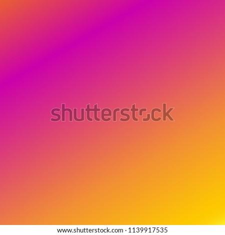 Unduh 9800 Koleksi Background Foto Ig Gratis Terbaru