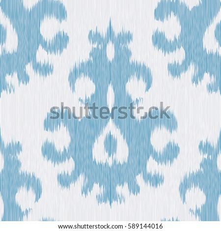 ikat wallpaper related keywords - photo #42