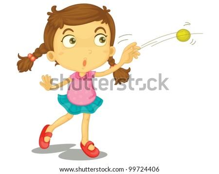 Tamilnadu Throwball State Matches - YouTube