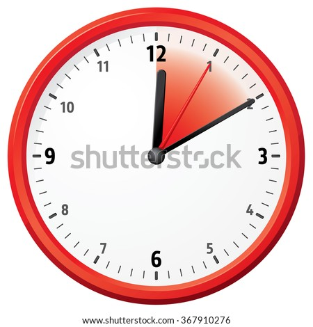 Digital Stopwatch Stock Images Royalty Free Images