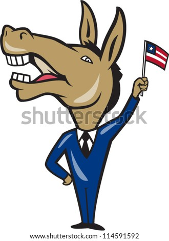 Democratic Party Stock Images, Royalty-Free Images ...