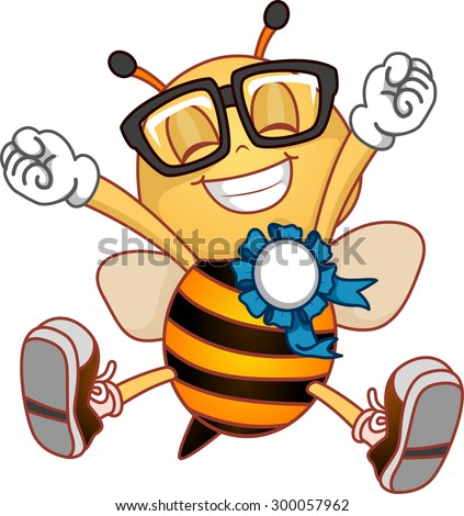 spelling bee stock images  royalty free images   vectors spelling bee clip art black and white spelling bee clipart