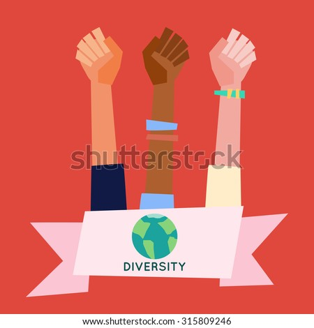 equality and diversity symbol - photo #33